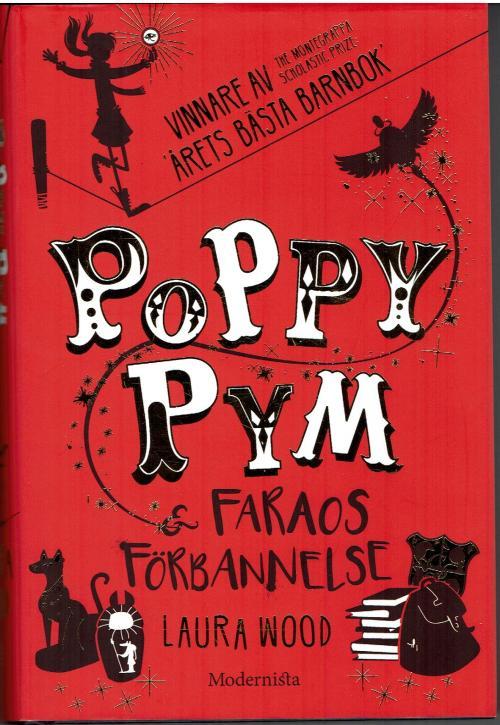 Poppy Pym 001