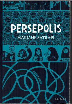 Persepolis 001