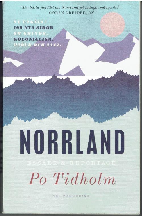 Norrland 001