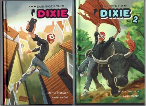 Dixie 1-2 001