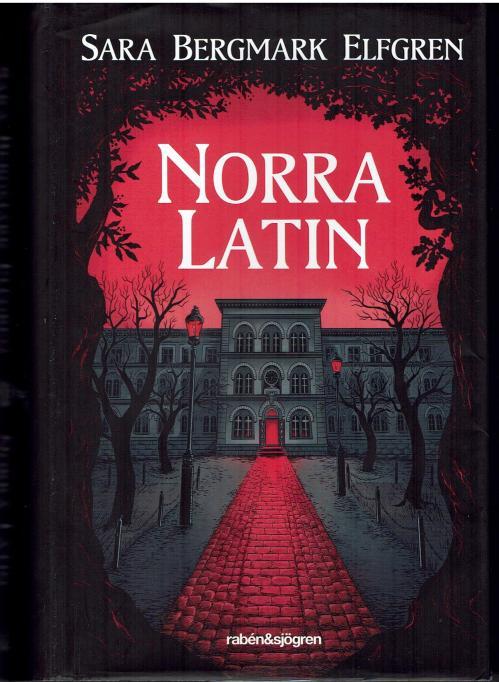 Norra Latin 001