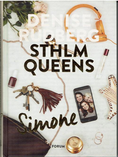 STHLM Queens 001