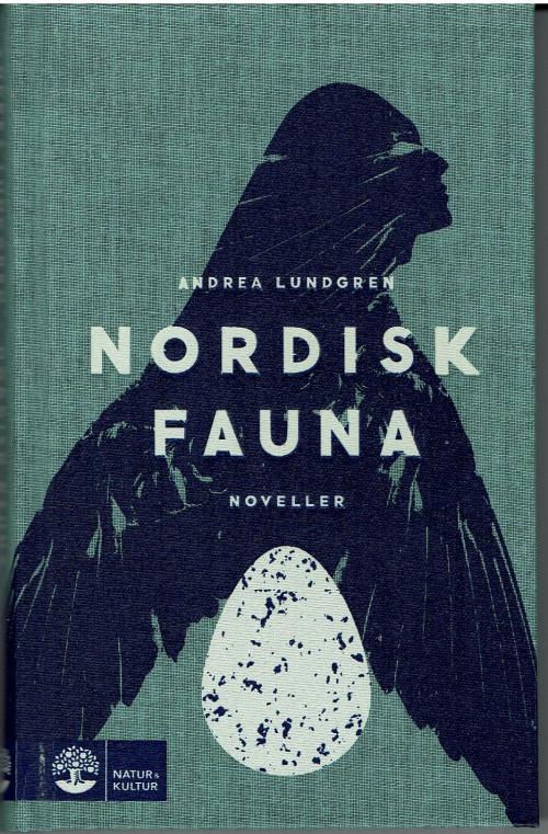 Nordisk fauna 001.jpg