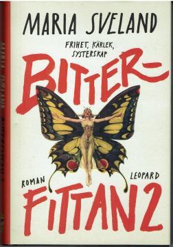 Bitterfittan 2 001