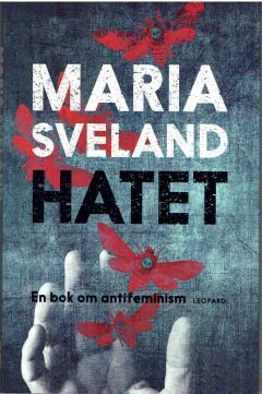 Hatet 001