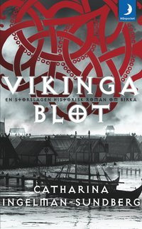 vikingablot_pocket