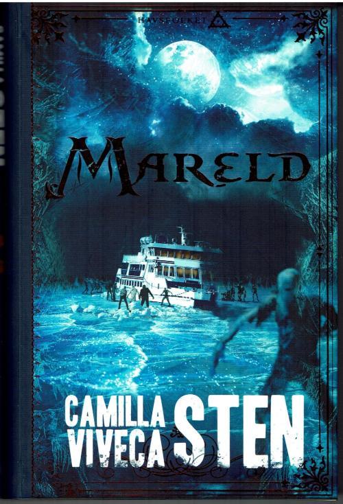 Mareld 001