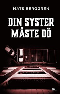 din-syster-maste-do