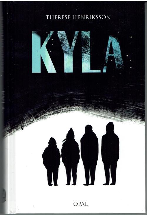 Kyla 001