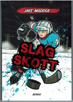 Hockey x 1 001